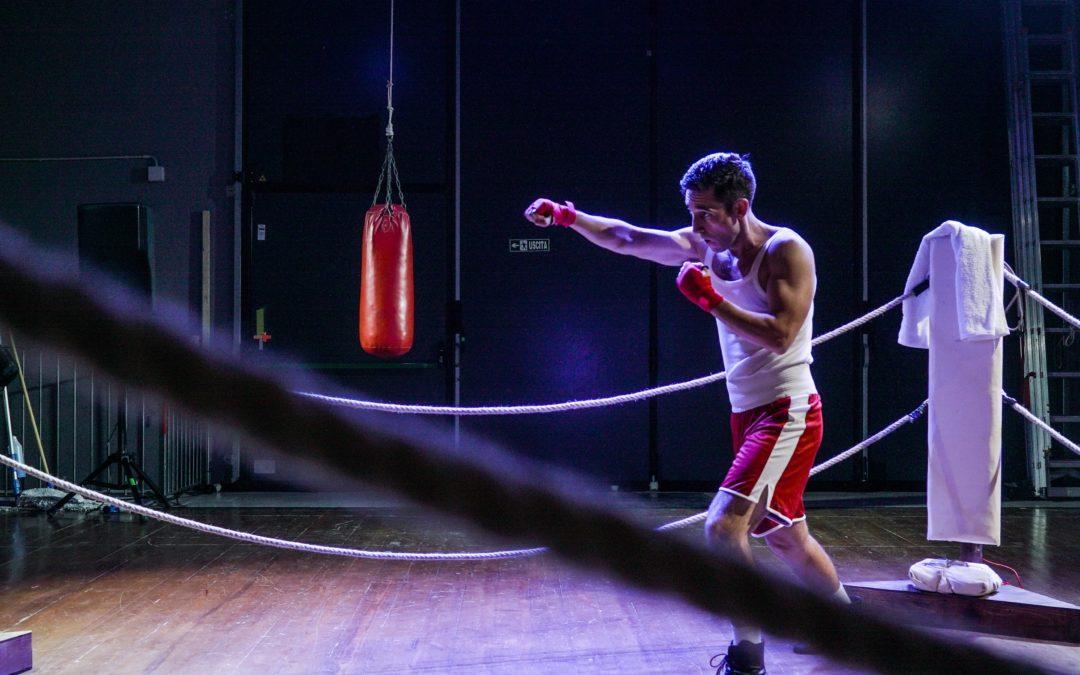 Rocky Marciano: un campione a bordo ring
